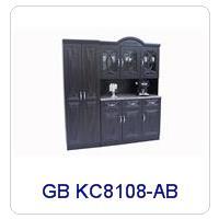 GB KC8108-AB